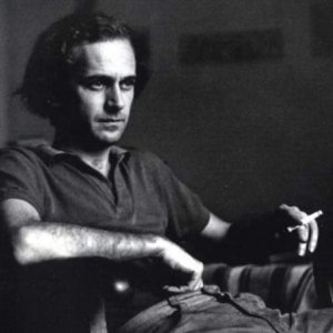 Ακριθάκης Αλέξης (1939-1994)