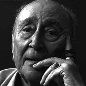 Moralis Yiannis (1916-2009)