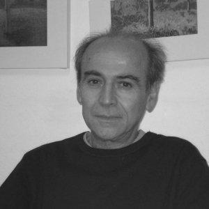 Avgeros Giorgos