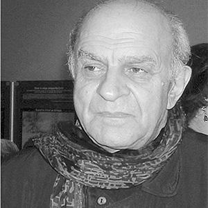 Fassianos Alekos