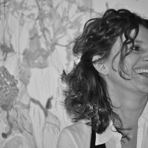 Anastasopoulou Vanessa