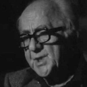 Νικολάου Νίκος  (1909-1986)