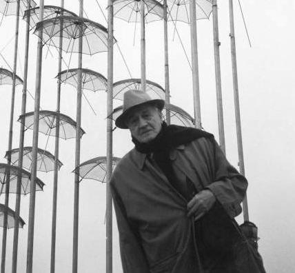 Ζογγολόπουλος Γιώργος  (1903-2004)