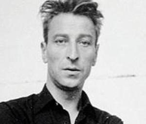 De Staël Nicolas (1914-1955)