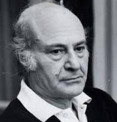 Ελύτης Οδυσσέας (1911-1996)
