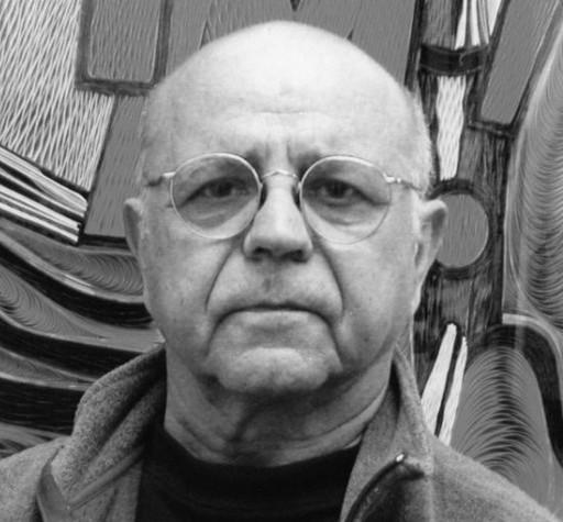 Pavlos (Διονυσόπουλος) (1930 – 2019)