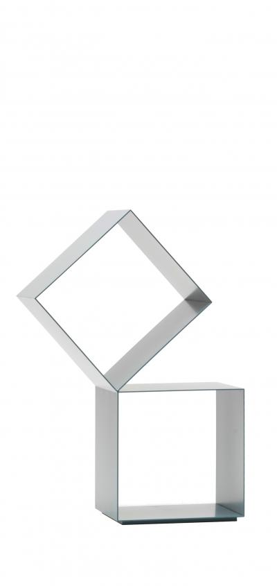 ampia selezione di design prezzo all'ingrosso risparmia fino al 60% Cappellini Archives | Zoumboulakis Galleries